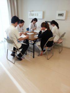 20160630_臨床研究部ブログ
